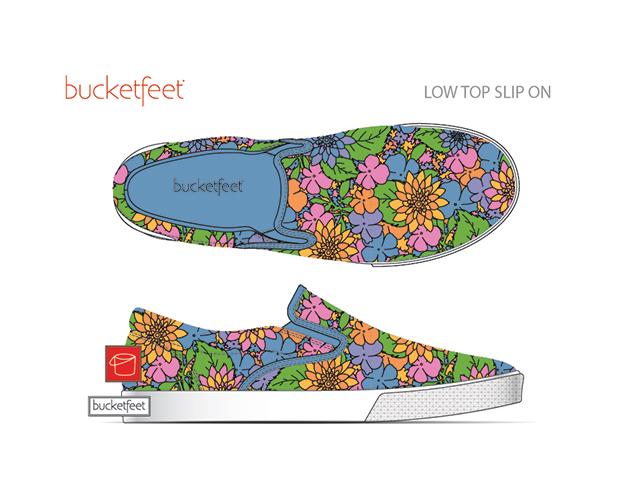 BucketFeet_Low-Top-Slip-On