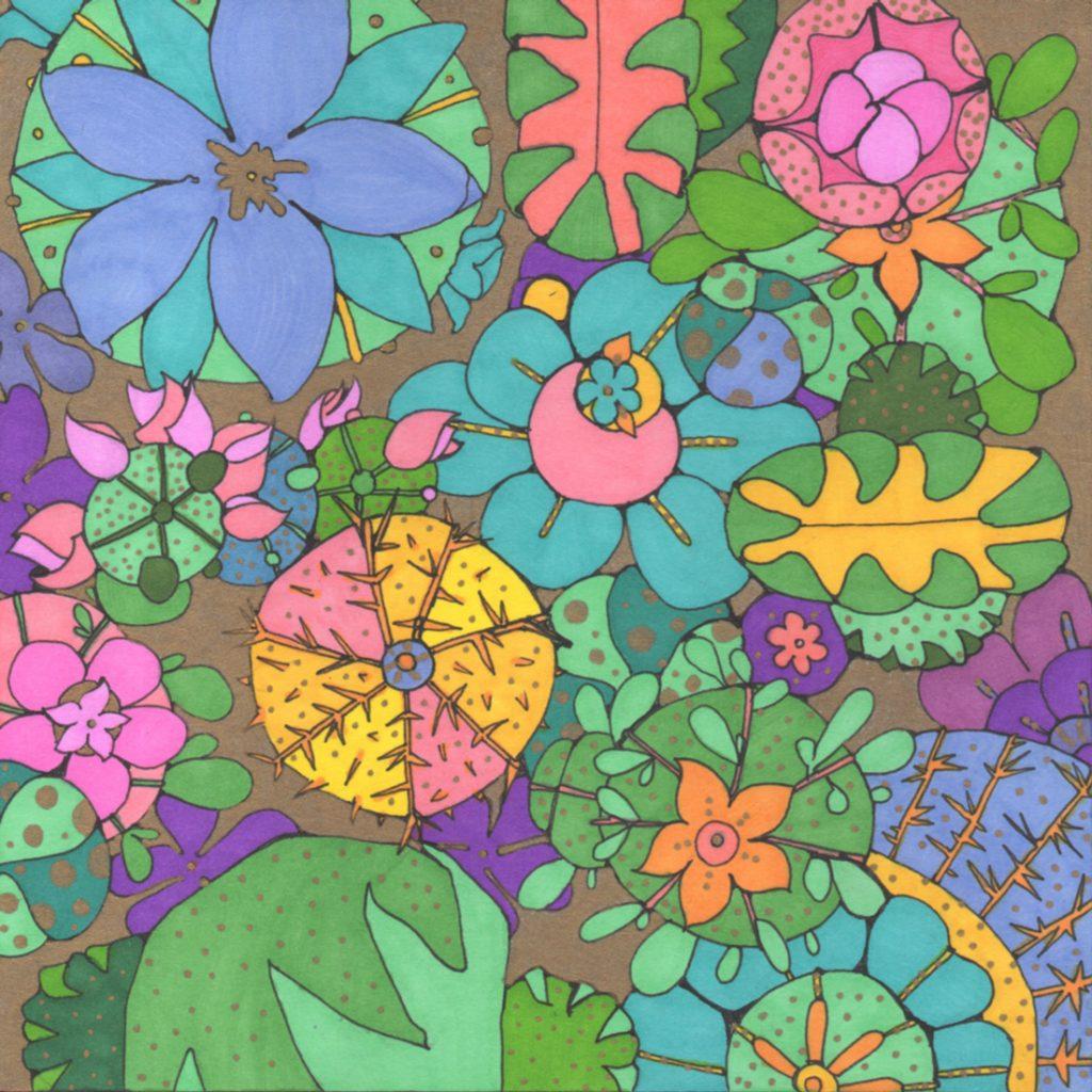 floral-03