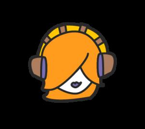 stickers-beatDroppin-04