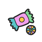 stickers-candy-05