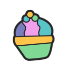 stickers-candy-11