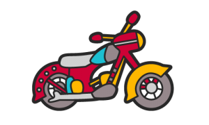 stickers-vrooms-01