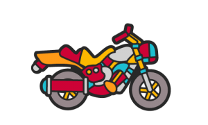 stickers-vrooms-02