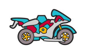 stickers-vrooms-03