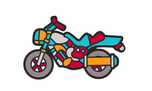 stickers-vrooms-05
