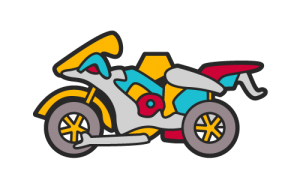 stickers-vrooms-06