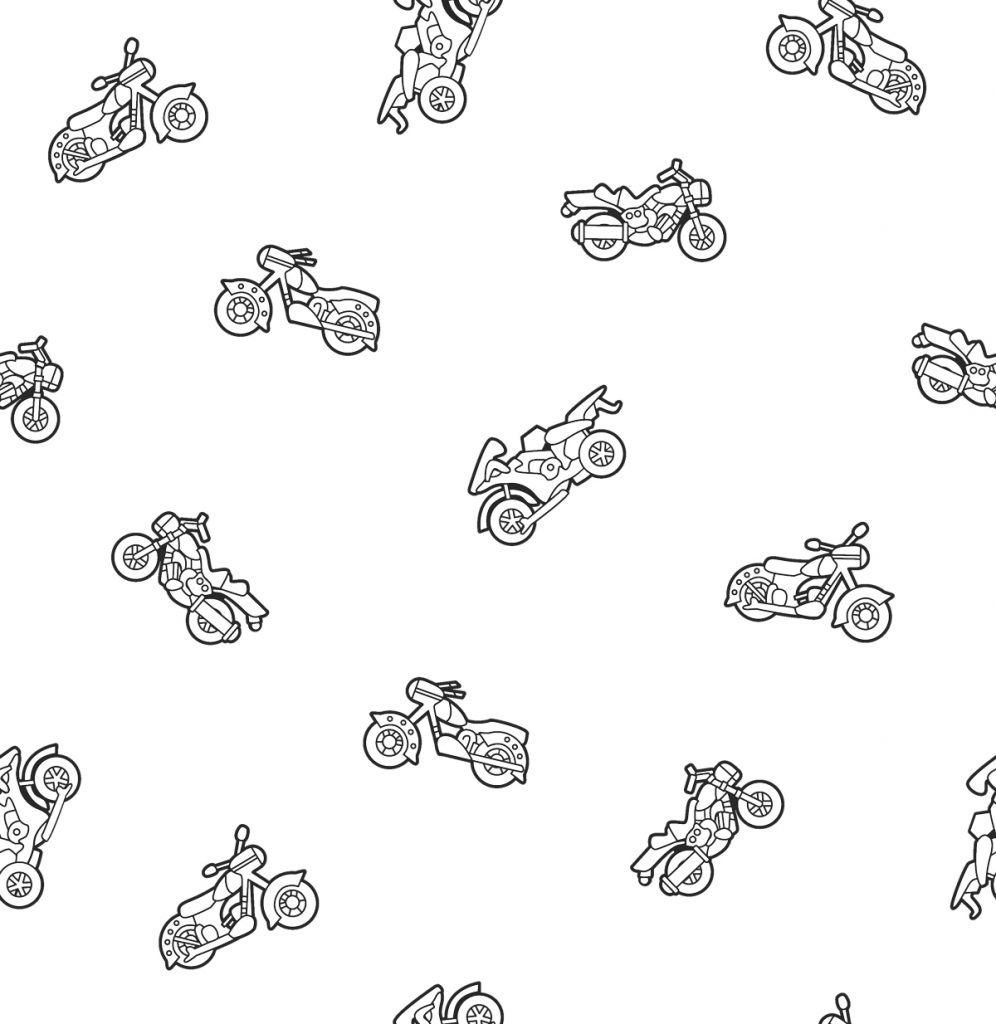 vrooms-bw-outline-01