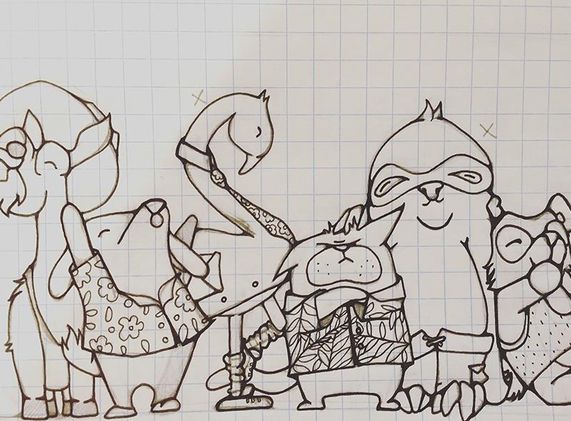 animal-crew