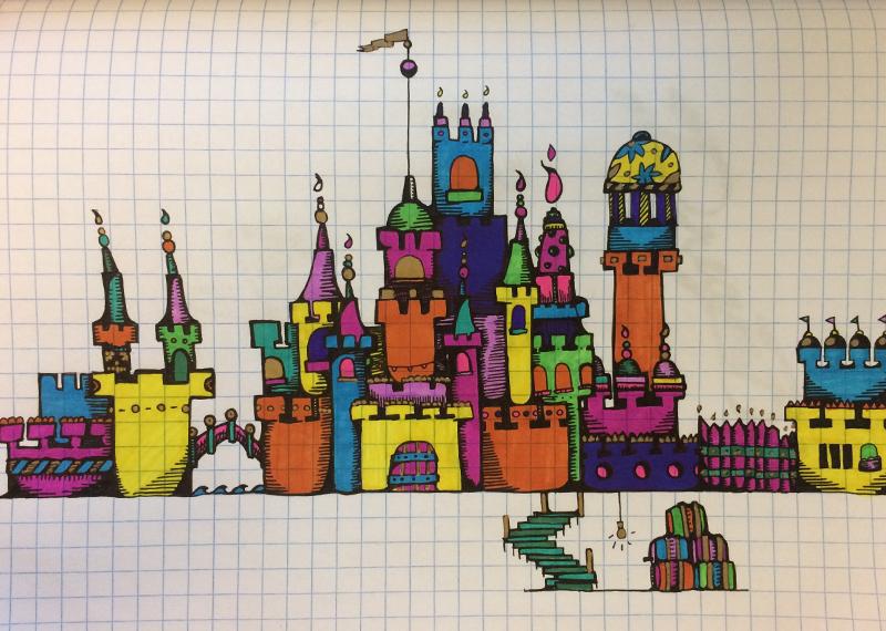 castle-01-color