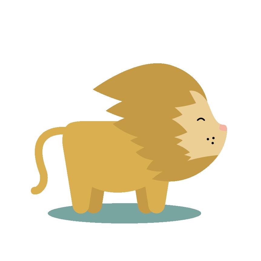 hzs-animals-lion-01